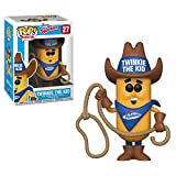 Funko Pop Ad Icons: Hostess-Twinkie the Kid (Style May Vary) Collectible Figure, Multicolor