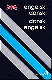 img - for Engelsk Dansk: Dansk Engelsk Ordbog book / textbook / text book
