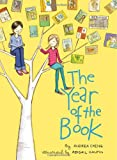 The Year of the Book (An Anna Wong novel)