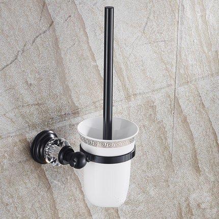 MBYW toallero Perchero de baño de Aluminio Space Perchero de ...