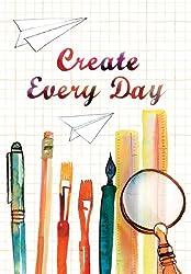 List and Plan Pocket Journal