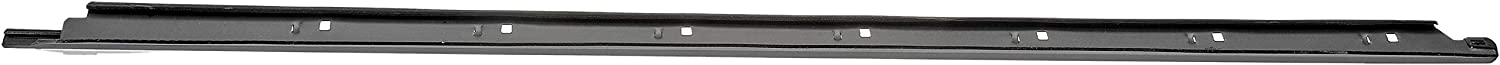 Dorman 25844 Driver Side Outer Door Window Seal for Select Ford Models