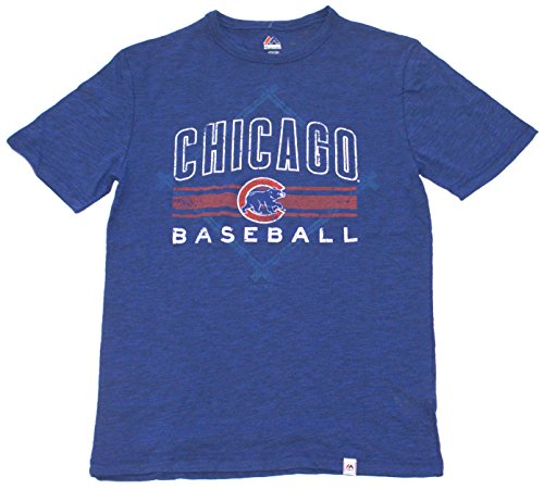 Chicago Cubs Adult