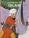 Symbols of Islam (Beliefs Symbols)