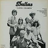 Dallas - TV Themes