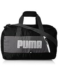 Puma 075094 01 Mochila tipo casual Unisex Adulto