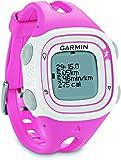 Garmin - Reloj GPS