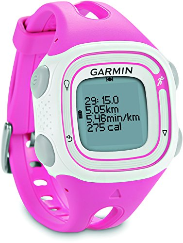 garmin-010-01039-05-garmin-forerunner-10-white-pink-europe-version