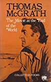 img - for The Movie at the End of the World: Collected Poems book / textbook / text book
