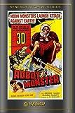 Robot Monster poster thumbnail