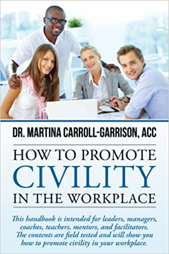 How To Promote Civility In The Workplace