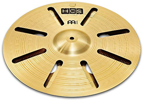 Effects Crash Cymbal - Meinl 14