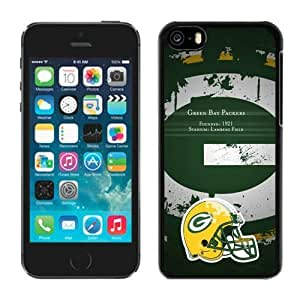 diy phone caseAthletic Apple ipod touch 5 Case NFL Green Bay Packers 13 Special Hot Casesdiy phone case