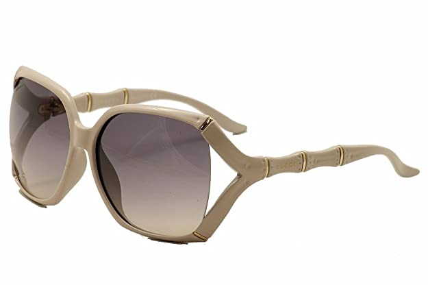 a21d76652b Amazon.com  Gucci Sunglasses GG 3508 S BEIGE RVSPG GG3508  Gucci  Clothing