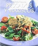 Pescados y Mariscos, Ana Maria Perez Martinez, 8480766034