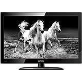 Intex LED-2010 50 cm (20 inches) LED TV