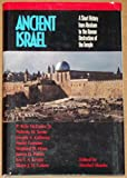Ancient Israel : A Short History from Abraham to the Roman Destruction of the Temple, McCarter, P. Kyle, Jr. and Callaway, Joseph A., 096130894X