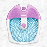 Conair Foot Pedicure Spa with Soothing Vibration