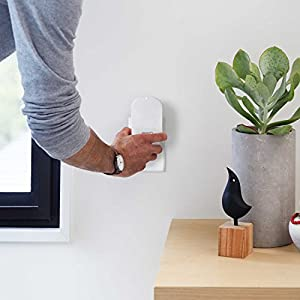 Amazon eero Pro mesh wifi system (1 eero Pro + 1 Beacon)