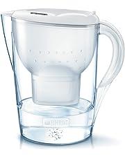 BRITA Marella Cool Water Filter Jug and Cartridge