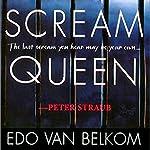 Scream Queen | Edo Van Belkom