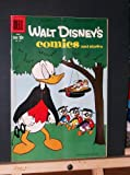Walt Disney's Comics and Stories #224