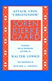 Attack upon Christendom, Søren Kierkegaard, 0691071020