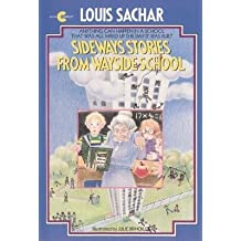 Sideways Stories from Wayside School[SIDEWAYS STORIES FROM WAYSIDE][Mass Market Paperback]