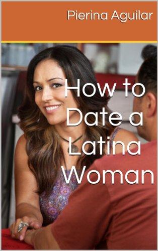 Gratis Latina Datingside Biracial Dating Kontakter Sex Gratis Bi.