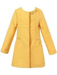 Amazon.com: Richie House - Jackets & Coats / Clothing: Clothing ...