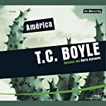 América   T.C. Boyle