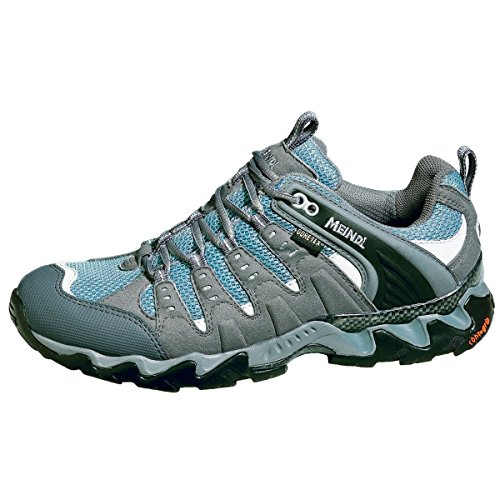Meindl Trail Activity Schuhe - 6 UK | 39 EU