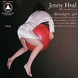 Apocalypse, Girl - Jenny Hval