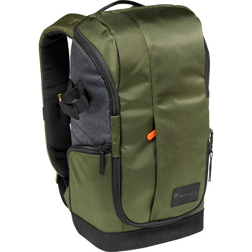 manfrotto-mb-ms-bp-gr-lightweight-street-camera-backpack-for-csc-green-grey