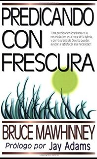 Manual de consejera pastoral spanish edition kindle edition by predicando con frescura spanish edition fandeluxe Images
