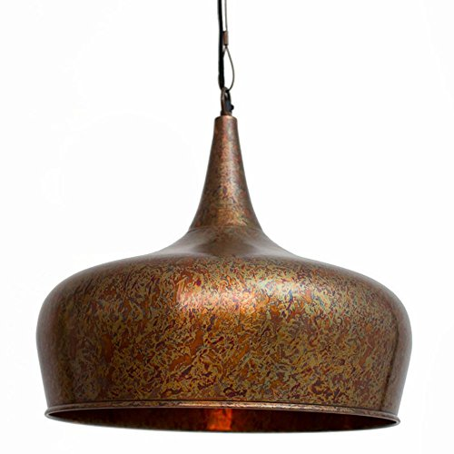 Pendant Light Above Counter - 9