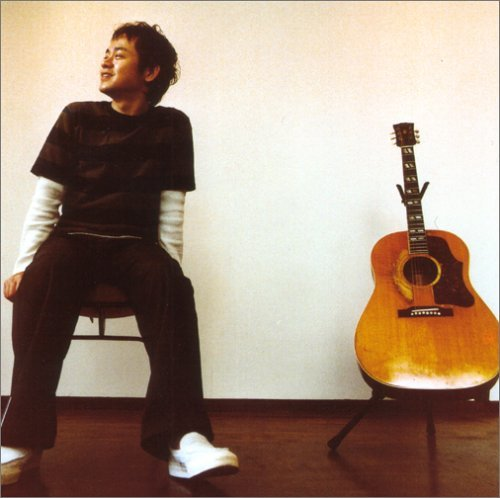 Ichi Ni Modoru by Takashi Taniguchi (2005-04-06)