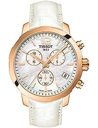Product Details · Tissot