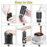 Macchina-Caffe-Espresso-18-Bar-Portatile-STARESSO-Caffettiera-Manuale-con-Capsule-di-Caffe-Espresso-Cappuccino-Quick-Cold-Brew-All-in-One-per-il-Campeggio-da-Viaggio