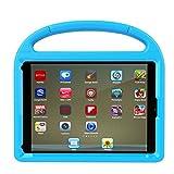 Freetor football for ipad mini 1/2/3/4 (blue)