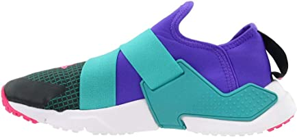 Top 10 Best Nike Shoes For Kids You Don't Wanna Miss 2020 7