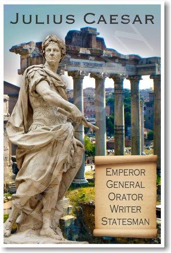 julius-caesar-emperor-general-orator-writer-statesman-new-classroom-social-studies-poster