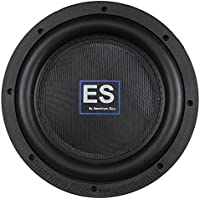 American Bass 12 Shallow 1500 Watts 2.5 Voice Coil .00In. X .00In. X .00In.