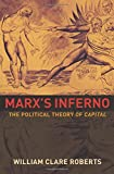 Marx's Inferno: The Political Theory of Capital