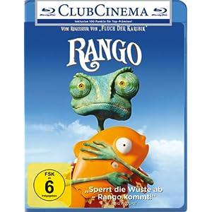 [Amazon] Verschiedene Film Schnäppchen   z.B. Monty Python   The Movies als 6 Disc Box für nur 14,95€ inkl. Versand
