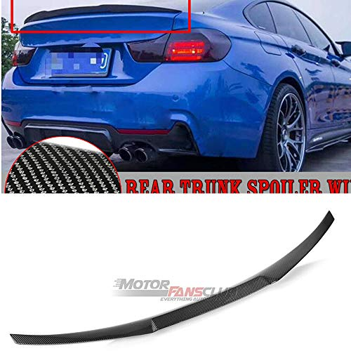 OCPTY Lift Supports Gas Springs Struts Shocks 4135 SG414047 Lift Supports Strut Fits 2000 2001 2002 2003 2004 2005 Mitsubishi Eclipse Rear Hatch