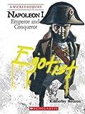 Napoleon I, Kimberley Heuston, 0531228231