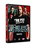 Best 20 Minute Workout Dvds - THE PIT WORKOUT-TWENTIES Review