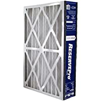 3-Pk  ReservePro  4511 Air Filter - 16x25x5- Actual Size= 15 5/8 x 24 3/16 x 4 15/16