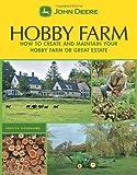 Hobby Farms, Kristen Hampshire, 1589233646